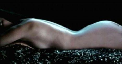 Penelope Cruz - 55